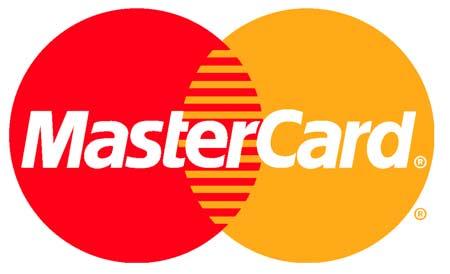 Nomor Call Center CS MasterCard Kartu Kredit