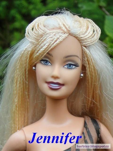 http://barbiny.blogspot.cz/2014/05/i-message-gril-barbie-2004.html