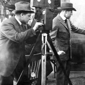 Biograph Studios - D. W. Griffith -1910 - Google Search