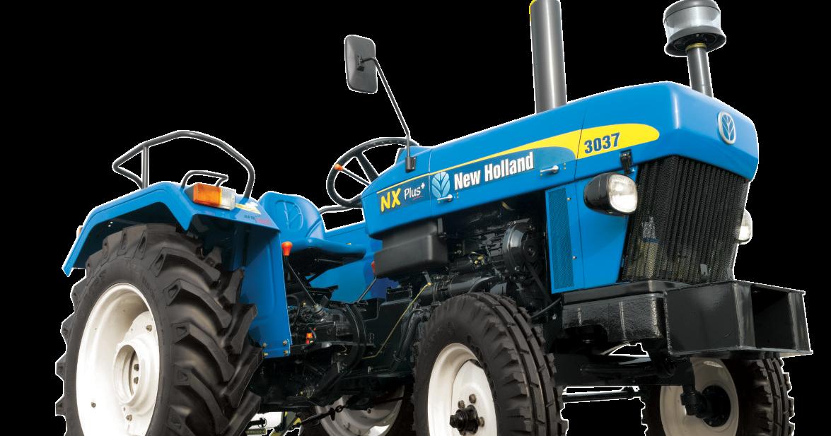 International Harvester 424 Parts : International tractor parts diagram