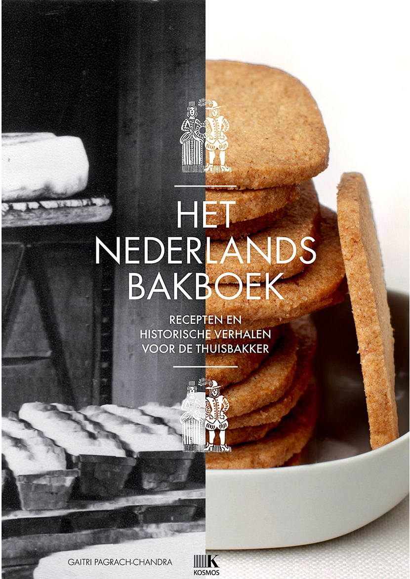 Haute Cookure; How we Dutchies Bake by La Vie Fleurit!!! Lifestyle, Cookbook, Cooking, Haute Cookure, Must Have, Food, Fun, Absolut Vodka, The Netherlands, Kosmos Uitgevers, Het Nederlands Bakboek, Kookboek, Koken, Bakken, Brood, Koek, Koejes, Taart, Onbijtkoek, Vlaai, Beschuit, Wafels, Pannenkoeken