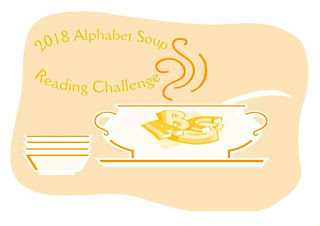 https://www.escapewithdollycas.com/reading-challenges/2018-alphabet-soup-reading-challenge/