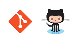Top 5 Free Git Courses for Programmers to Learn Online - Best of Lot