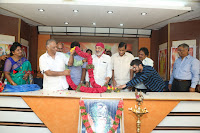 Sai Nee Leelalu Movie Opening Stills  0084.JPG