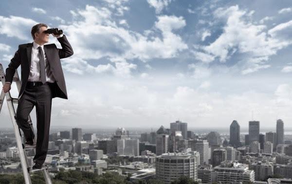 4 Mentiras que te dices y que te impiden tener éxito en tu negocio