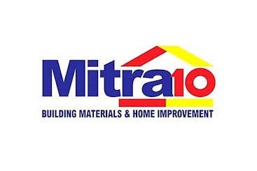 Lowongan Pekerjaan PT. MITRA HASIL SENTOSA ( Mitra10 )