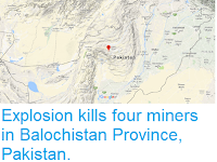 https://sciencythoughts.blogspot.com/2018/06/explosion-kills-four-miners-in.html