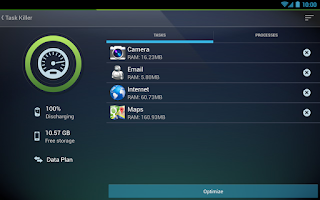 LINK DOWNLOAD AVG AntiVirus 5.1.2 FOR ANDROID CLUBBIT