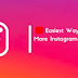 Get Followers for Instagram Updated 2019