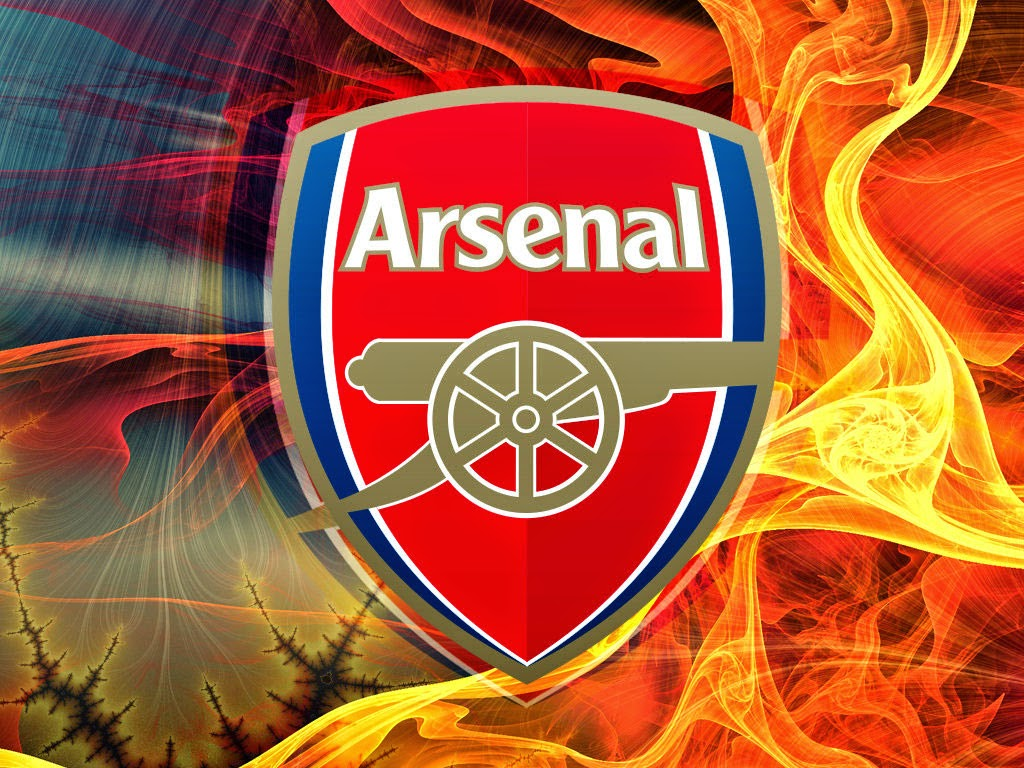 how you can join arsenal fc official fan club in nigeria