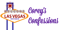 http://coreys-confessions.blogspot.com/2017/06/last-chance-vegas-heat-novel-book-3-by.html