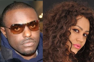Entertainment: Actor, Jim Iyke finally speaks on relationship with Nadia Buari