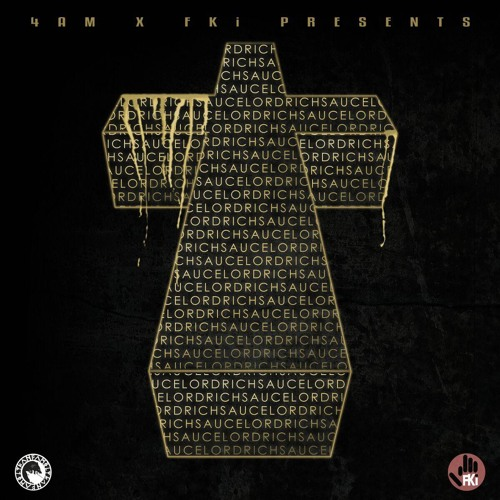 """T.I. & King Louie - """"How"""""""