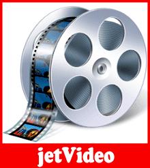 برنامج جيت فيديو jetVideo 8.1.3