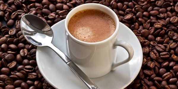 photo espresso_zps9tvfnbhj.jpg