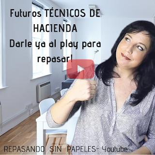 comprar-temario-oposiciones-tecnico-de-hacienda