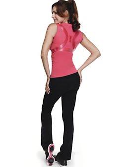 reebok easytone pants for sale