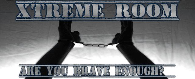 Room Lockdown Escape Rooms
