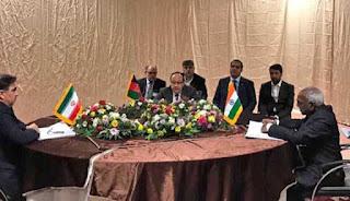 india-iran-afghanistan-sidelined-pakistan