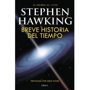 http://www.mediafire.com/file/x6rbabr5qo6k70y/Stephen_Hawking_Historia_del_Tiempo.pdf