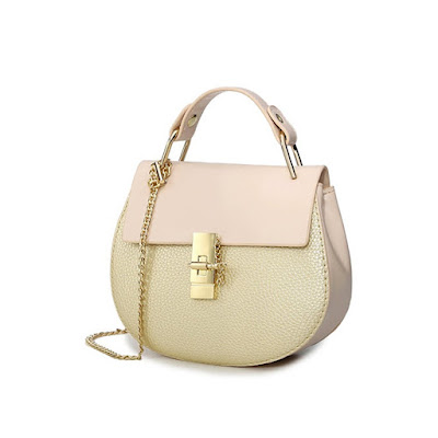 https://www.dresslily.com/fashion-chain-strap-shoulder-bag-product2938217.html