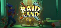 raidland-game-logo