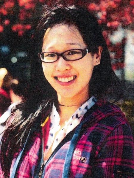O misterioso caso de Elisa Lam
