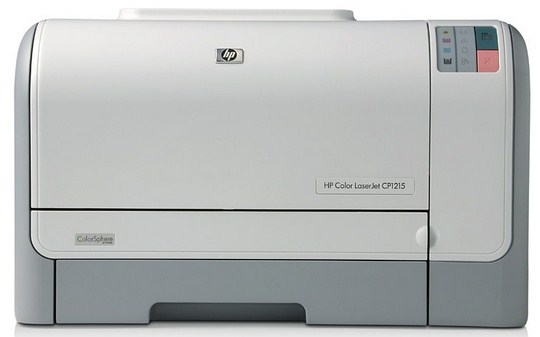Hp color laserjet cp1215 driver solve your tech.