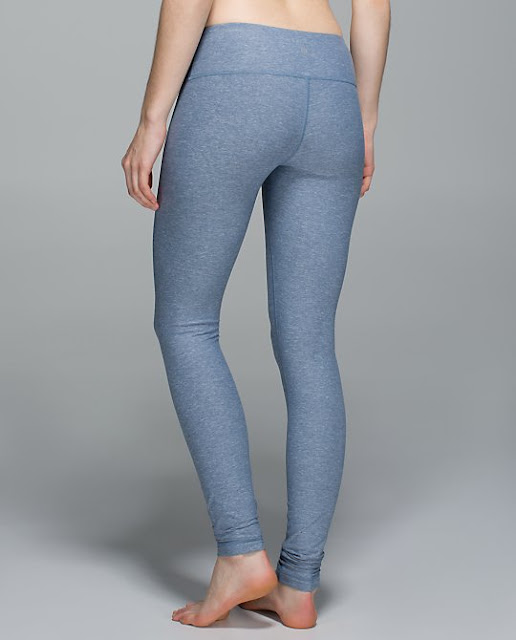 lululemon-blue-denim-wudner-under-pant
