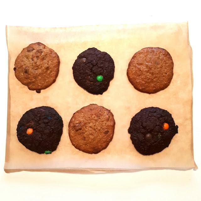 Suuret keksit