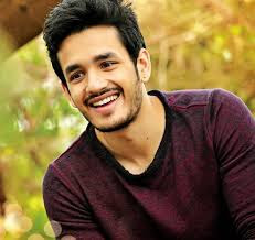 Akhil Akkineni Upcoming Movies List 2019, 2020 & Release Dates, Akhil Akkineni upcoming film wiki 2019, Akhil Akkineni Next film release date wikipedia