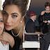 FOTOS HQ: Lady Gaga en el casamiento de Sonja Durham en Malibú - 18/03/17