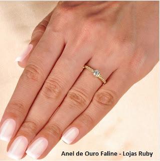 http://www.lojasrubi.com.br/anel-de-ouro-faline/p