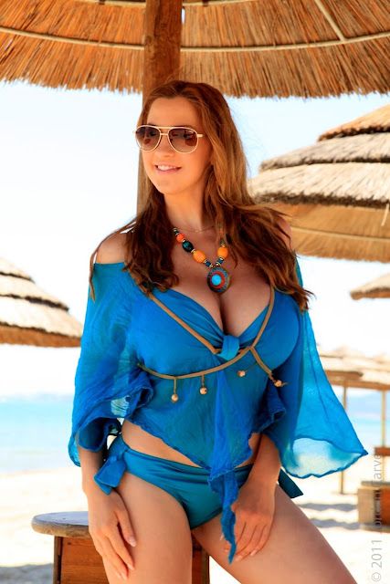 Jordan-Carver-Blue-Beach-HD-Photoshoot-hot-sexy-picture-24
