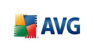 AVG Antivirus customer care number india