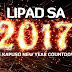 GMA Network Welcomes 2017 Via New Year Countdown Special 'Lipad Sa Bagong Taon'