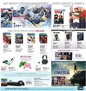 Best Buy Canada Flyer February 16 - 22, 2018