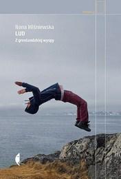 http://lubimyczytac.pl/ksiazka/4855555/lud-z-grenlandzkiej-wyspy