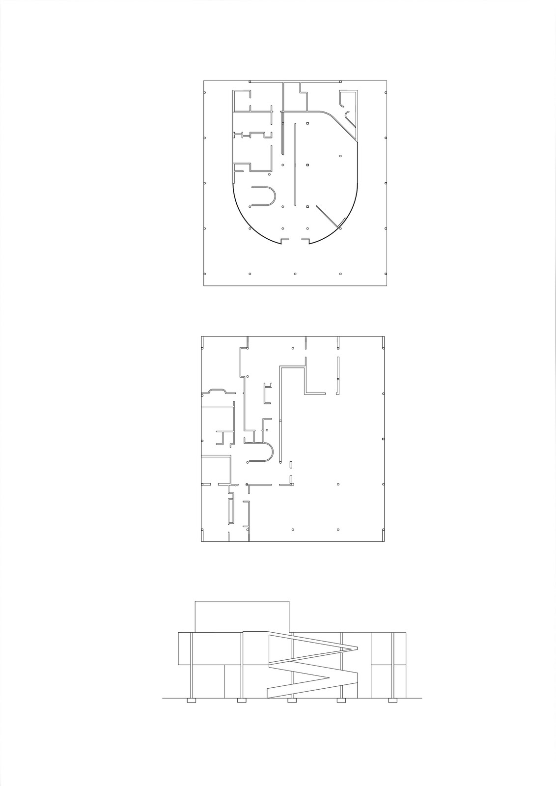 Arch Design Studio 3 Project 2