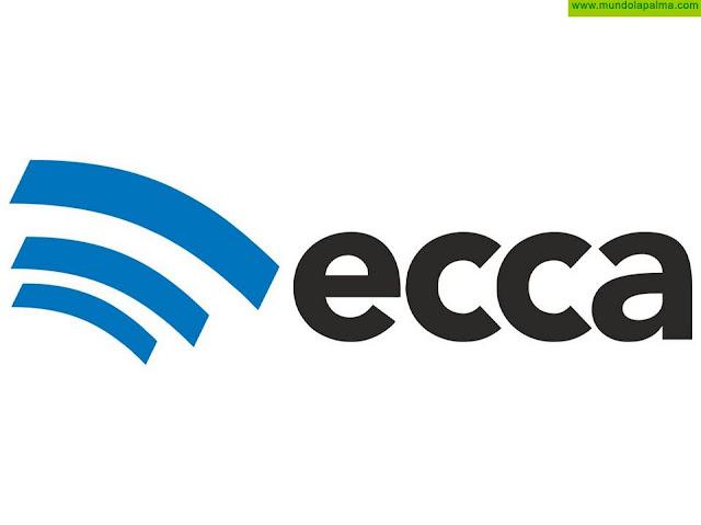 ECCA se suma al pacto de reconstrucción de Canarias