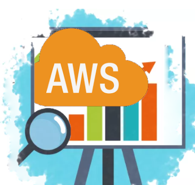AWS Logging and Analysis - Part 6 2 - Configuring and Understanding