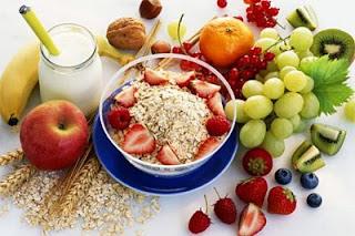 """<img src=""""alimentacion-saludable.jpg"""" alt=""""una alimentación saludable es fundamental para bajar de peso"""">"""