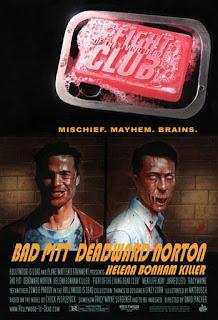 el+club+de+la+lucha+zombi