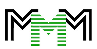 Revealed: How Nigerians Invested Over N28.7bn and Lost N11.9bn in Crashed MMM