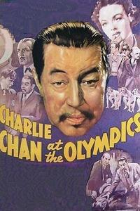 Watch Charlie Chan at the Olympics Online Free in HD