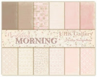 http://scrapkowo.pl/shop,wedding-morning-zestaw-papierow,5180.html