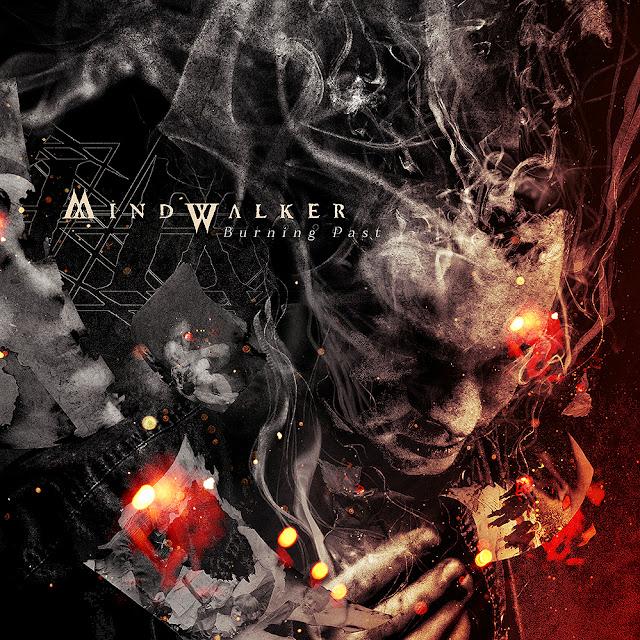 Mindwalker 2018