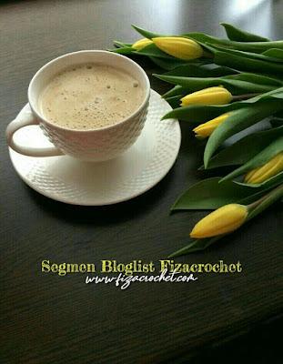 Bloglist fizacrochet 2019