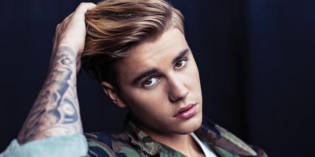 """Escucha """"Show You Off"""", canción inédita de Justin Bieber."""