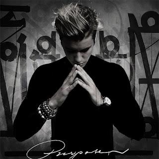 Purpose Justin Bieber Joox